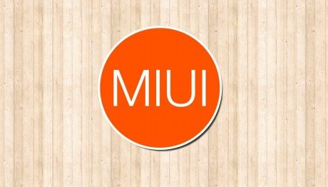 miui-logo