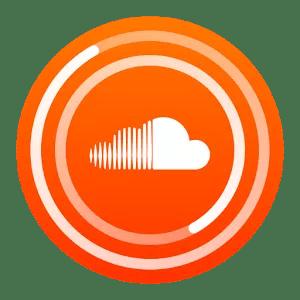 soundcloudpulse