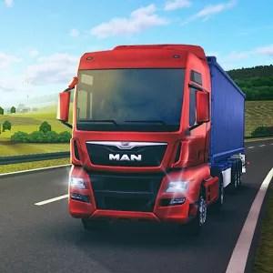 trucksimulator16