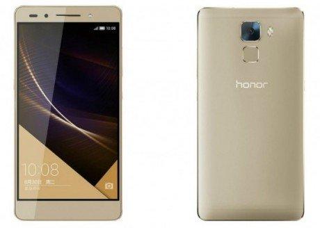Huawei-Honor-7-e1435748643496