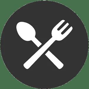 Find_Me_Noms-Local_Food