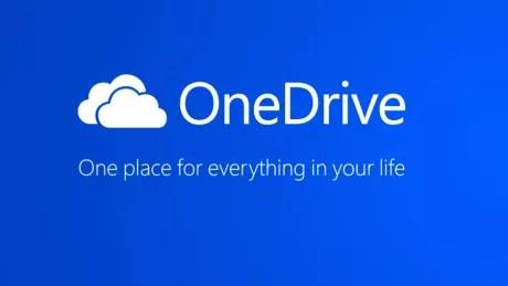 onedrive-youtube-970-80