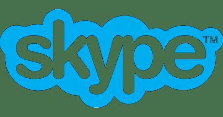 skype_logo-930x488
