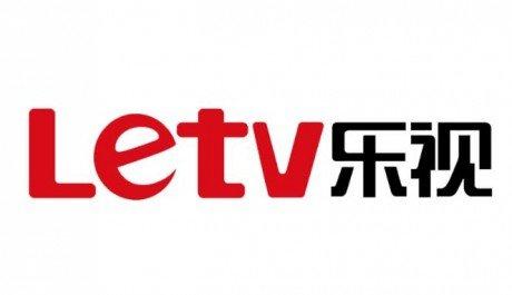 leTV_Logo