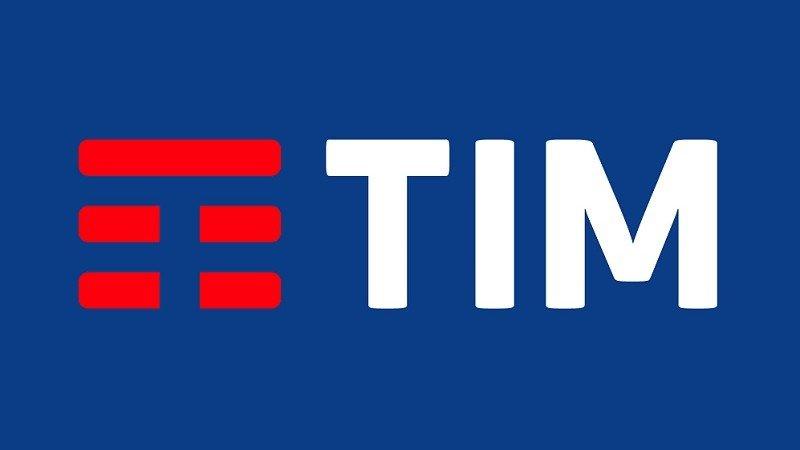 Logo_Tim-e1455930284410-1