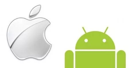 apple_vs_android1