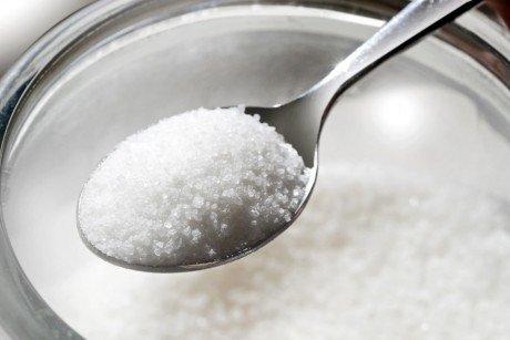 zucchero-bianco