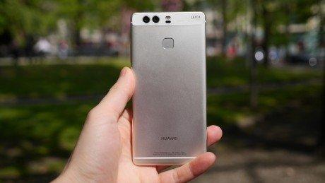 HuaweiP9_tta1