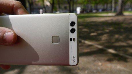 HuaweiP9_tta6