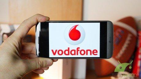 Vodafone_logo_tta