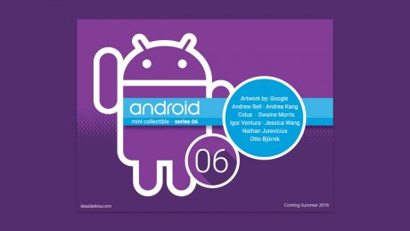 Android-Mini-Collectibles-Series-06