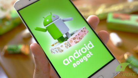 android_n_nougat_tta11