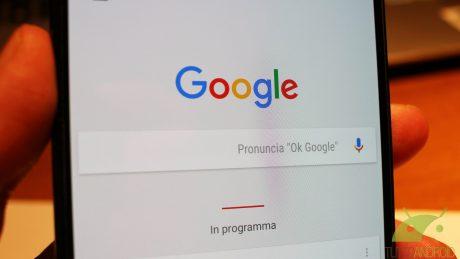 google-app-ricerca-tta