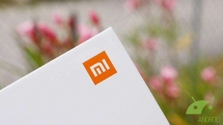 Xiaomi Meri