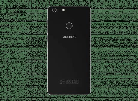 ARCHOS-55-Diamond-Selfie_cop