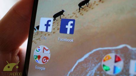 Facebook-lite-icona