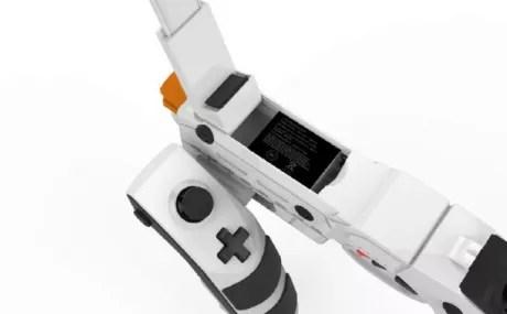 lenovo-blaster-1