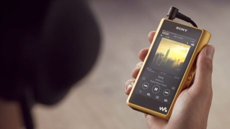 Sony-Walkman_1