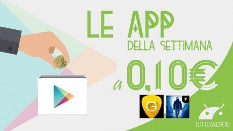 app-10-cent-20-settembre-2016