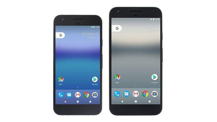 Image result for google pixel pixel xl