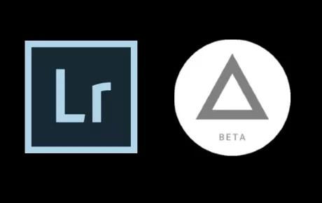 adobe-lightroom-prisma-beta