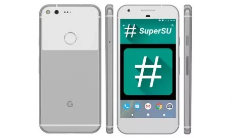 google-pixel-supersub