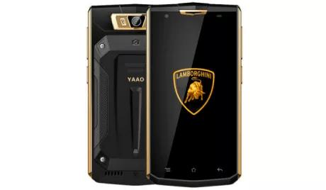 yaao-6000-plus-10900-battery