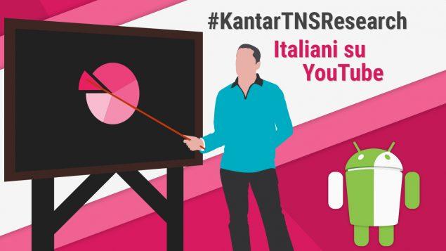 italiani-su-youtube