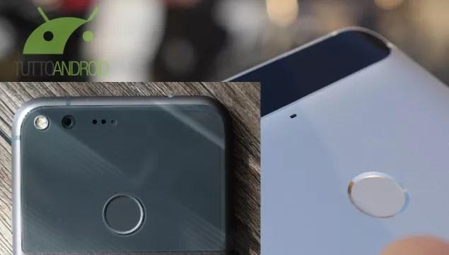 sensore-impronte-pixel