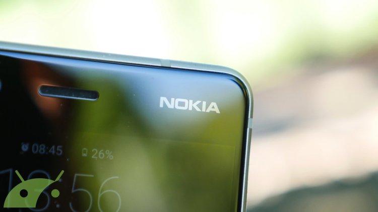 Nokia svela alcune offerte per il Black Friday: ecco le migliori