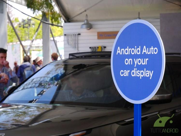 Le novità di Android Auto generano confusione? Ecco un riassunto