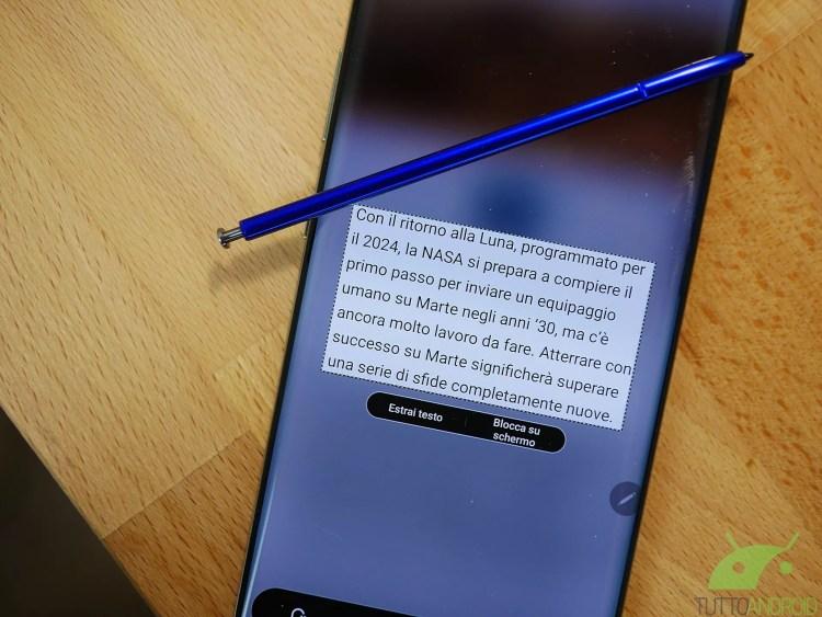 LineageOS porta Android 11 su Samsung Galaxy S10 e Note 10