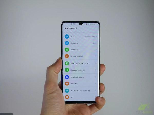 HONOR 10 Lite e Huawei Y9 Prime 2019 ricevono EMUI 10 stabile, la beta è in arrivo per tanti altri | TuttoAndroid