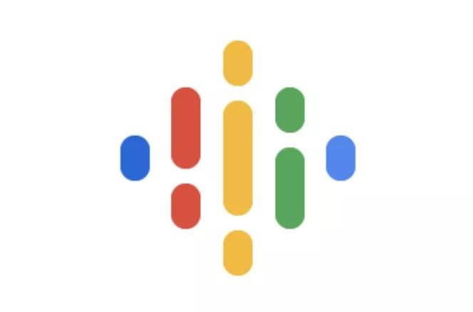 Google Podcast porta le news locali, Google Maps permette di pagare i parcheggi