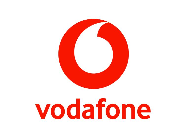 Festeggia con Vodafone il compleanno di TOBi e vinci questi regali