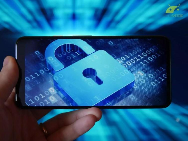 Quanto è sicuro il vostro smartphone Samsung? Scopritelo con questo tool