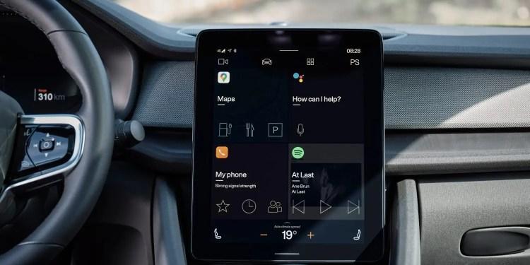Su Android Auto arriva una nuova scorciatoia: ecco a cosa serve