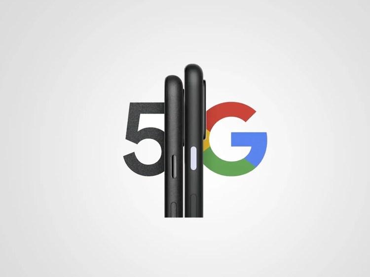 Quali sono le differenze tra Google Pixel 5 e Pixel 4a 5G? Caratteristiche a confronto