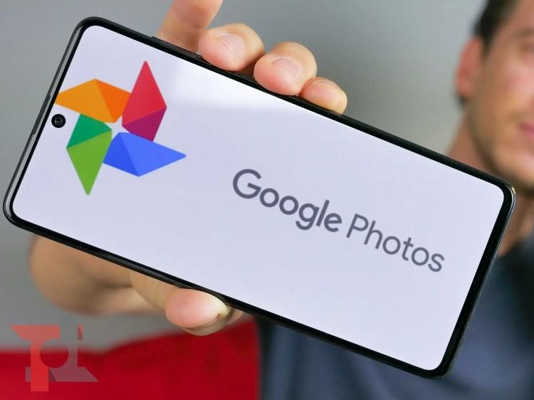 Google Foto ora consente di aggiungere foto e video anche offline