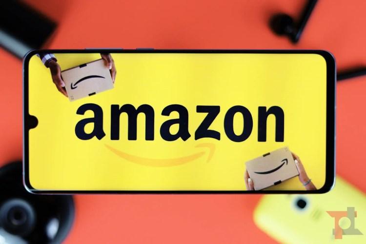 Queste ottime cuffiette true wireless di Aukey sono in offertissima su Amazon