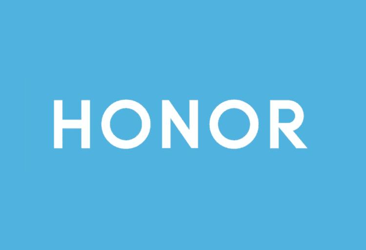 Un nuovo device Honor è apparso online: potrebbe essere V40 lite?