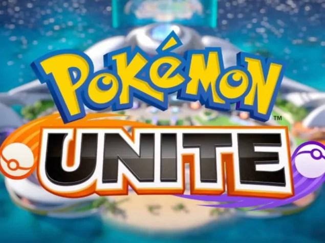 Pokémon Unite ha finalmente una data di uscita su Android e iOS
