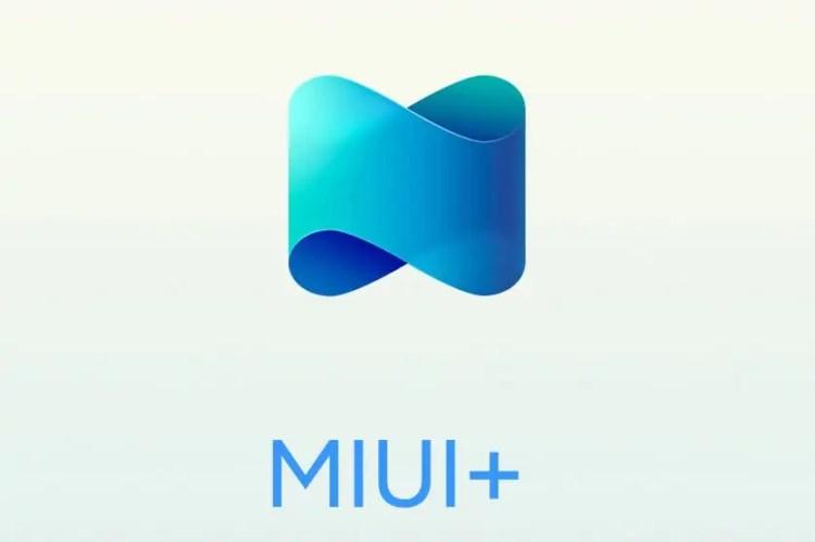 Xiaomi MIUI+ si aggiorna e guadagna due nuove funzionalità