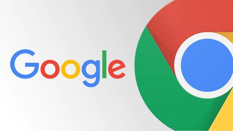 In arrivo importanti novità per Modalità Incognito e screenshot su Google Chrome