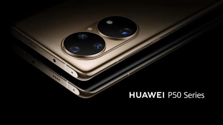 Anche secondo DxOMark il display di Huawei P50 Pro è il migliore