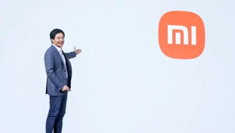 I nuovi prodotti Xiaomi perderanno lo storico brand Mi
