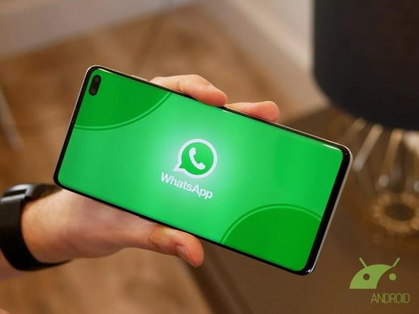 Stavolta il messaggio virale di WhatsApp dice il vero: fate attenzione a non abbreviare il 2020