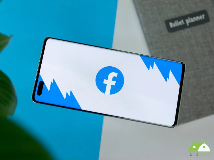 Facebook sta per cambiare l'algoritmo che regola il feed delle notizie