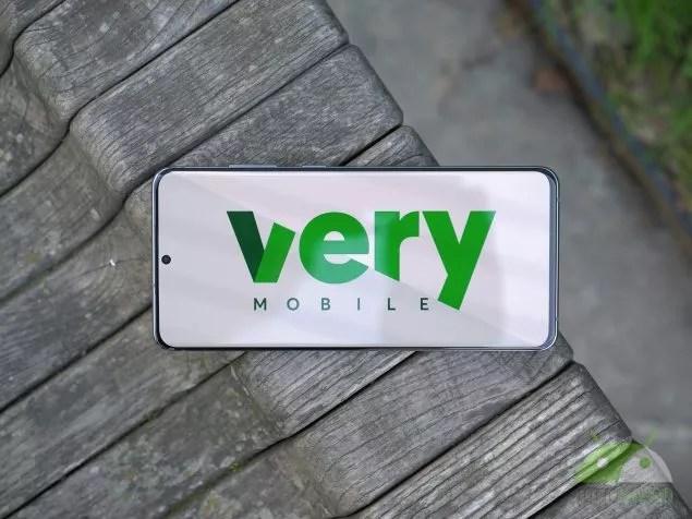 Very Mobile rilancia l'offerta Very Flash: minuti, SMS, 200 GB a un prezzo super
