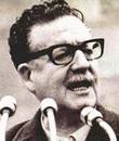 Allende Gossens